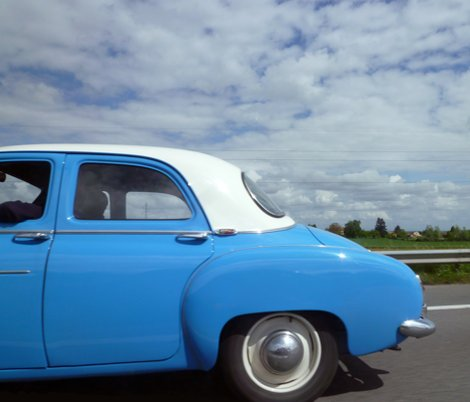 Rrrrold_turquoise_car_fq_shop_preview