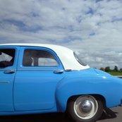 Rrrrold_turquoise_car_fq_shop_thumb
