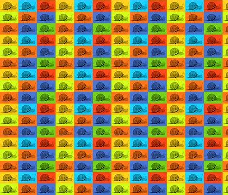 Tuxpi.com.1368348623_shop_preview