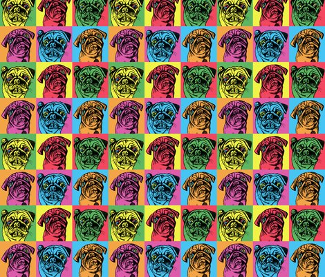 Rrrrrpugfabric_shop_preview
