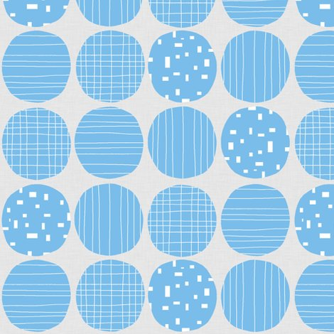 Blue_circles_fat_quarter2_grey_texture_new_shop_preview