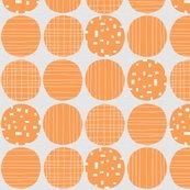 Orange_circles_fat_quarter2_grey_texture_new_shop_thumb