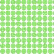Rgreen_circles_fat_quarter_white_shop_thumb