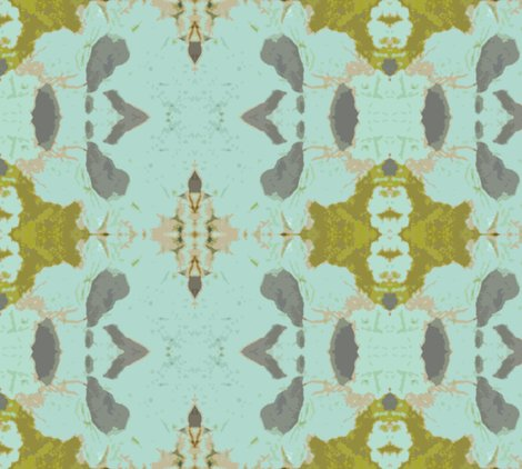 Rmermaid_s_wallpaper_larger_shop_preview