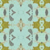 Rmermaid_s_wallpaper_larger_shop_thumb