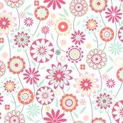 Rrapport-fleurs-150_shop_thumb