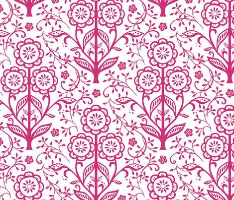 Citrusflowercutpaperpinkwhite_shop_preview