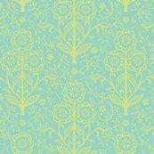 Citrusflowercutpaperturblue_shop_thumb