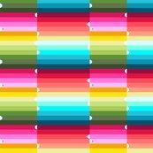 Rrrrpencils1_shop_thumb