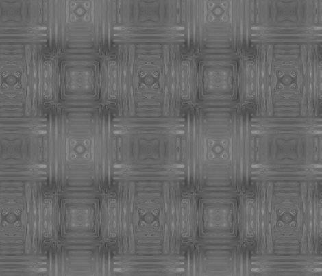 Rgray_fractal_large_shop_preview