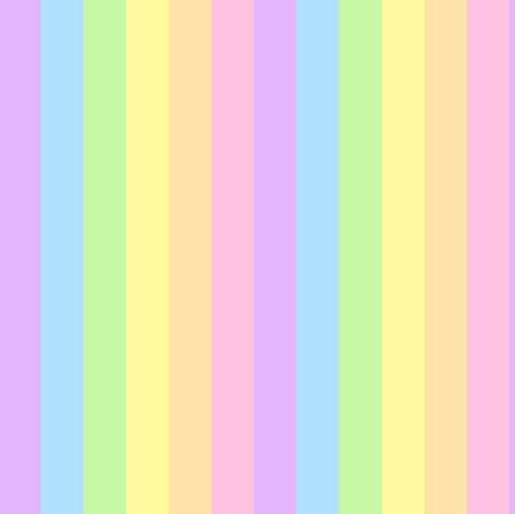 Rrpattern_rainbow_pastel_shop_preview