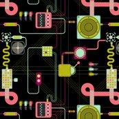 Rrrrmost_useless_circuit_shop_thumb