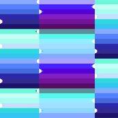 Rrpencils6_shop_thumb