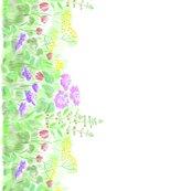 Flower_border_002_shop_thumb