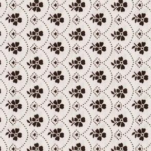 dottyfloral