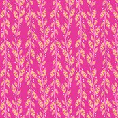 Rcharcoal_leaves_pink_shop_thumb