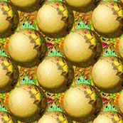Frog_world_fractured_shop_thumb