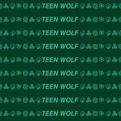 Rrrteenwolftextgreengreen_shop_thumb