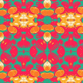 Melon Medley