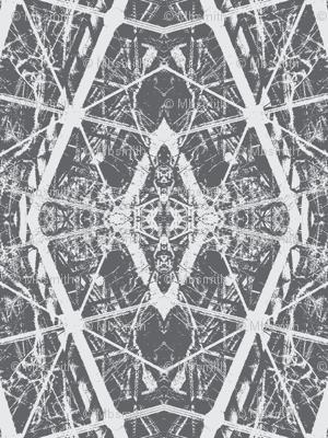 Bridge Diamonds