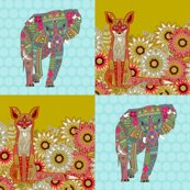 Rrrrrrrrrrrrrrrrrrrrrrrr12_inch_fox_and_elephant_squares_st_sf_shop_thumb