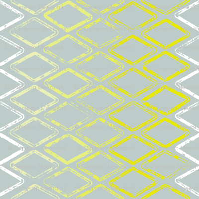 orange_ombre_square_diamond_tile_turn3