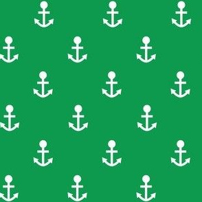 two_tone_anchor_green