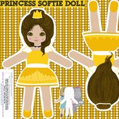 Princesses200_shop_thumb