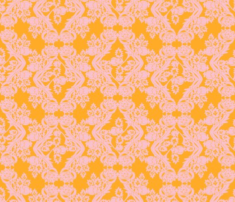 Rfloral_damask4_shop_preview
