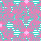 Floral_damask14_shop_thumb