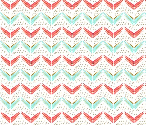 Rrrrarrowcolorchevron_shop_preview