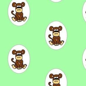 Monty_Monkey