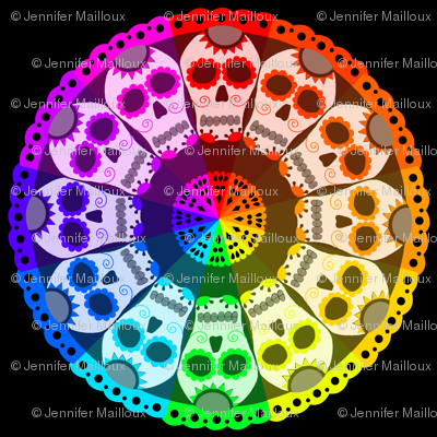Rrrskullwheel_preview