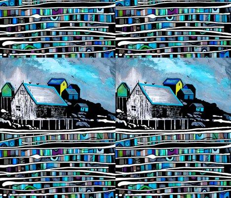 Rrrrrrrlobster_hut1_artwork_8x10_shop_preview