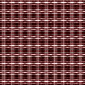 checkerboardborder_02