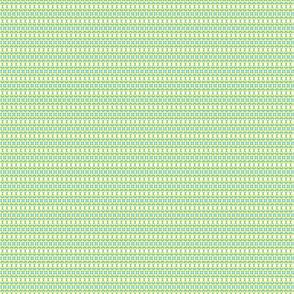 checkerboardborder_02-ch-ch
