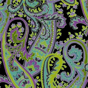 Black_Purple_Paisley