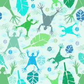 frogs_and_leaves_2