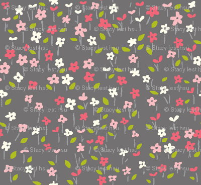 field_o_flowers_gray