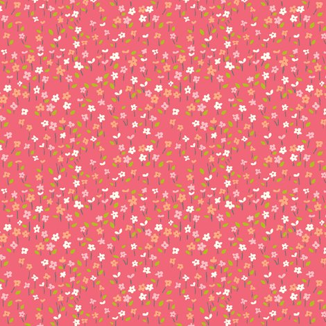 Rfield_o_flowers_pink_shop_preview