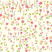 Rfield_o_flowers_shop_thumb
