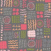 Rpatchwork_play_gray_shop_thumb