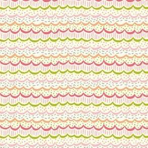 sweet_sprinkles