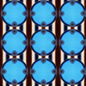Bluepool