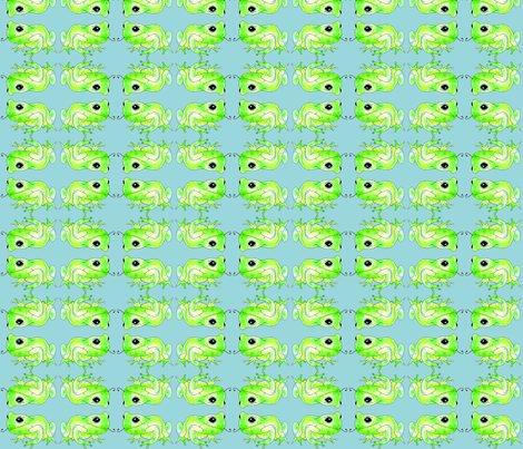 Rrrrrrrrrwatercolour_frogs__2__ed_shop_preview