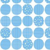 Blue_circles_fat_quarter2_white_shop_thumb