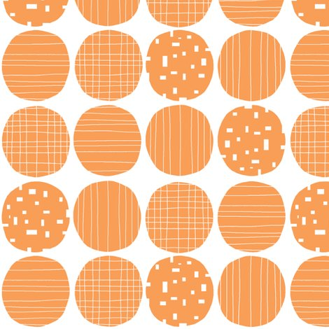 Rorange_circles_fat_quarter2_white_shop_preview
