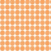 Rorange_circles_fat_quarter2_white_shop_thumb
