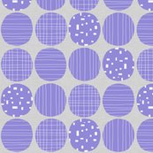 Jacaranda_circles_fat_quarter_grey_texture_new_shop_thumb