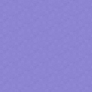 Jacaranda texture